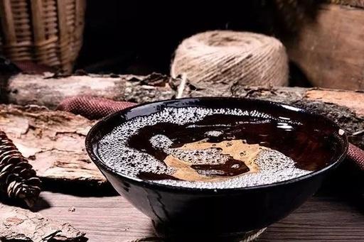 泸州原酒怎么酿出白酒的不同香型?